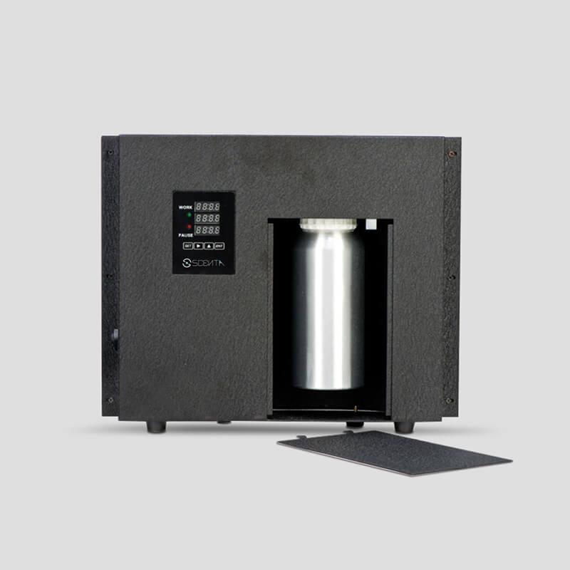 Portable Hvac Scent Machine Scent Delivery System SE6400A