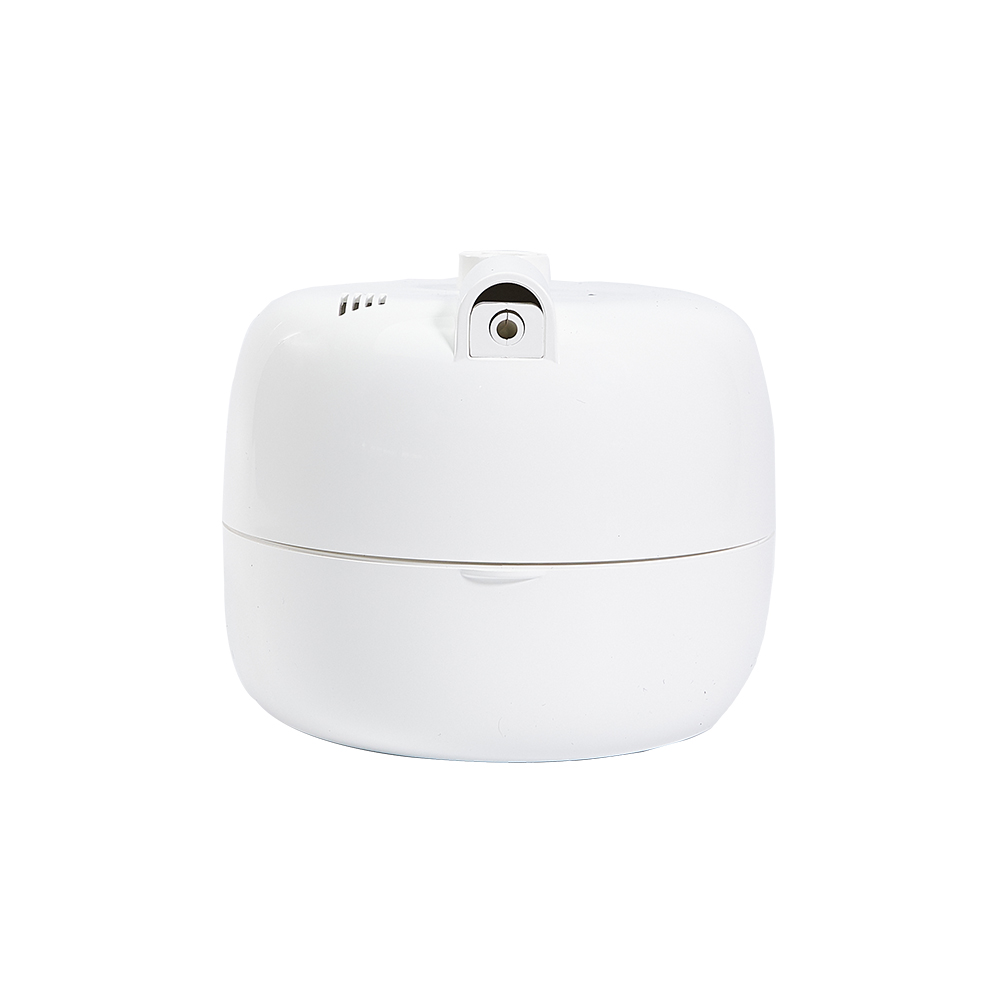 Top Sale Electric Air Scent Delivery System Scent Air Machine