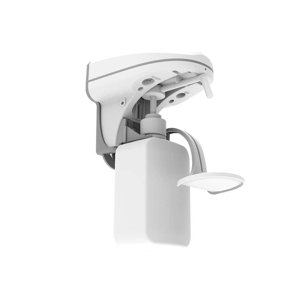 scenta A201 auto soap dispenser