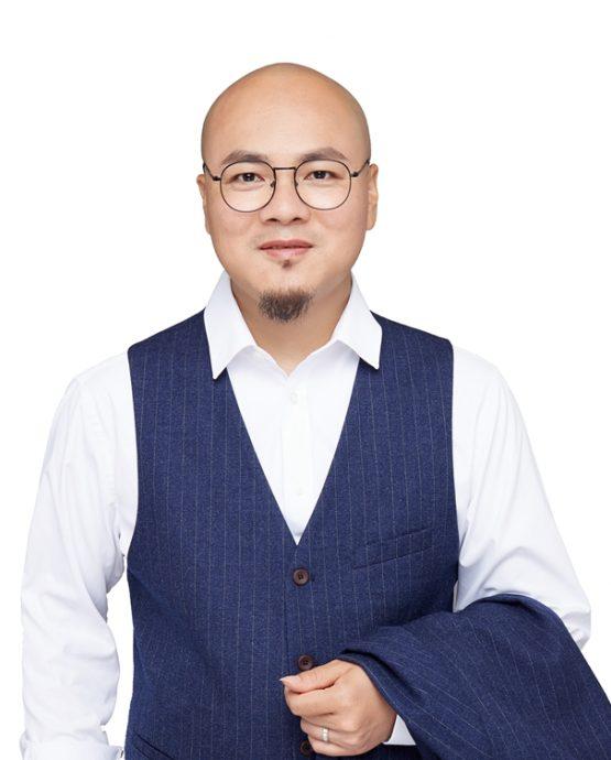 Scenta CEO
